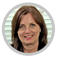 Janet Dwyer