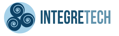 Integretech